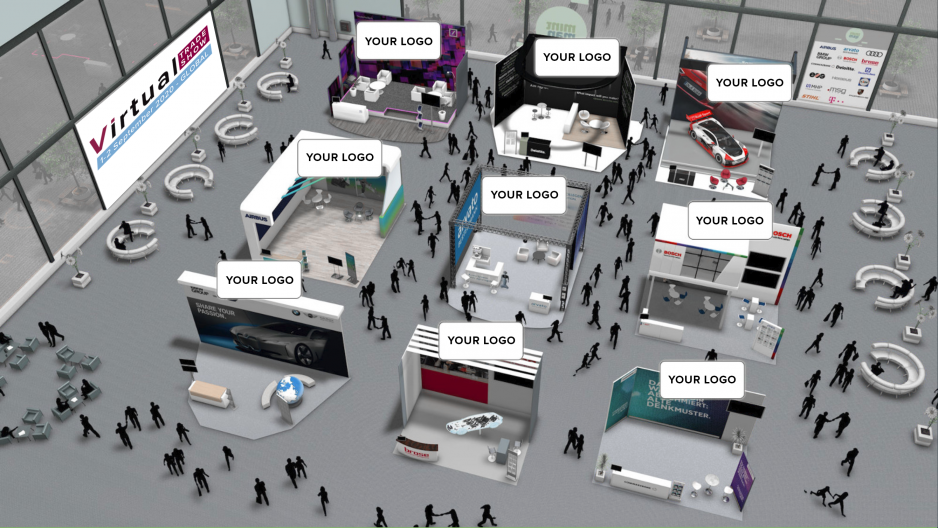 R744: shecco Launches Website for Virtual Trade Show on NatRefs