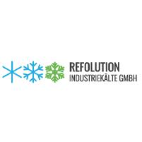 REFOLUTION