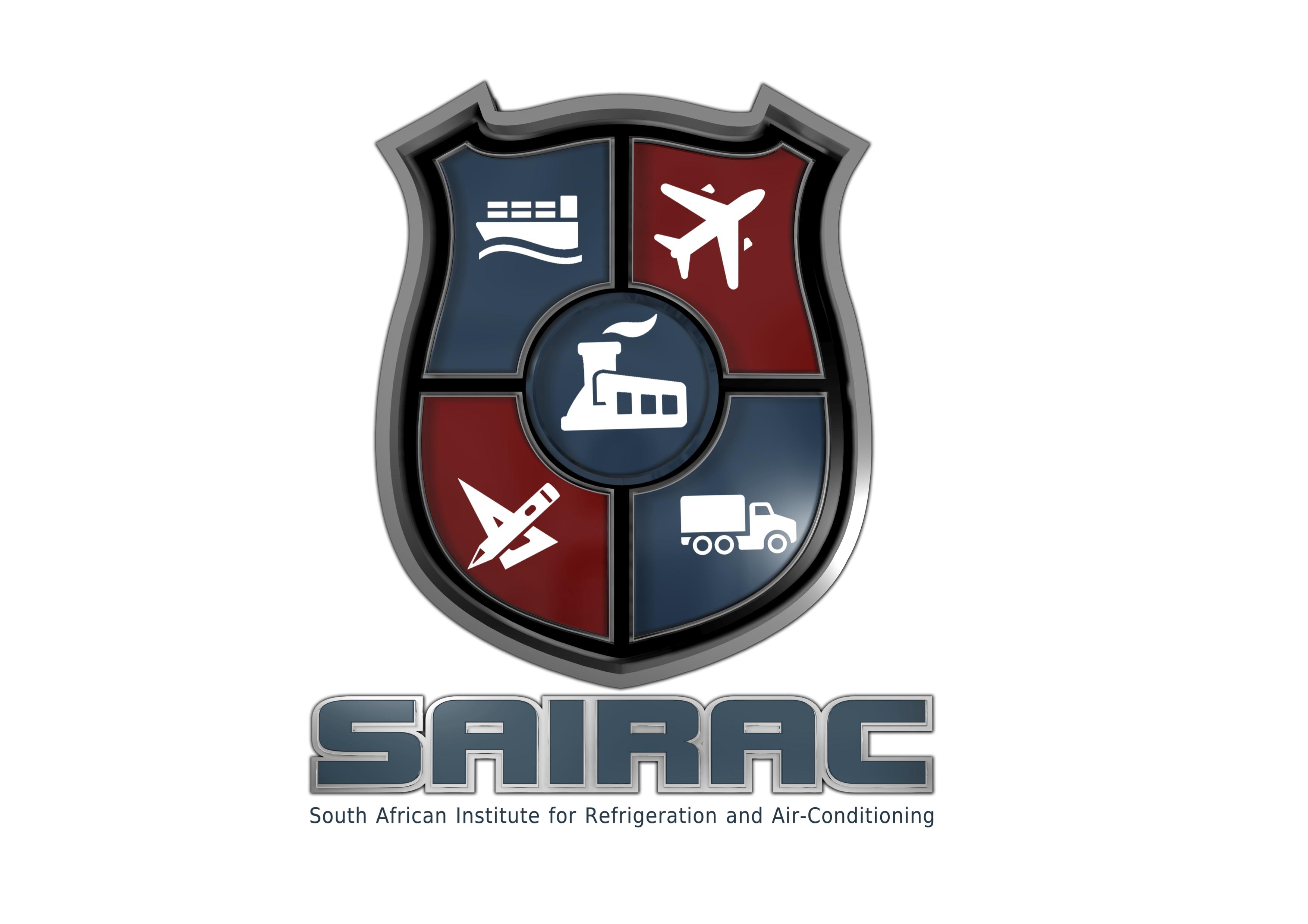 SAIRAC
