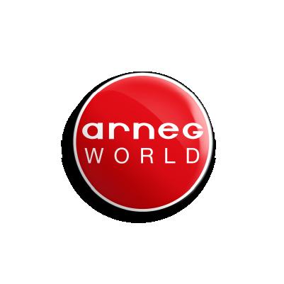 Arneg World