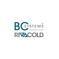 BC SYSTEMS