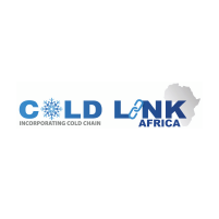 COLD LINK AFRICA
