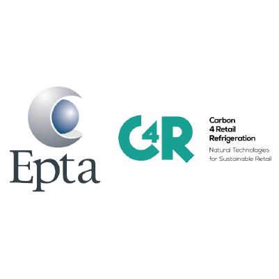 EPTA refrigeration