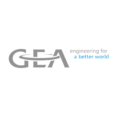 GEA Refrigeration Technologies