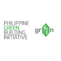 Philippine Green Building Initiative