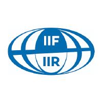 IIF IIR